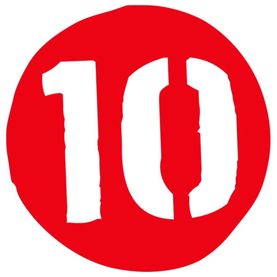 HIREALL10