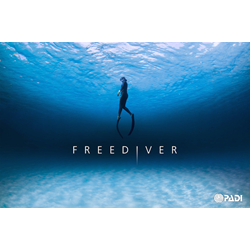 Freediver Course