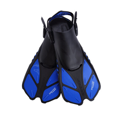 Sailfish Adult Snorkel Fins