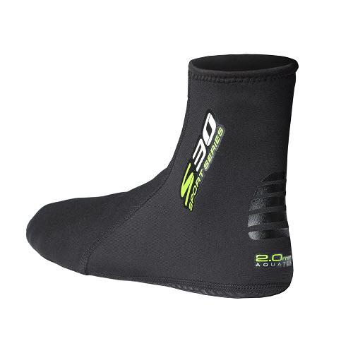 S30 Socks 2mm