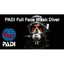 Full Face Mask Speciality