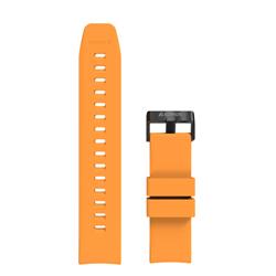 Orange Strap For Mission One