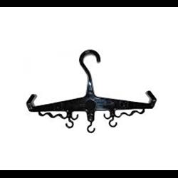 Multipurpose Hanger
