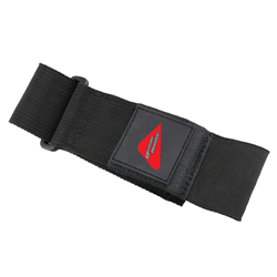 Assassin Knife Arm Strap
