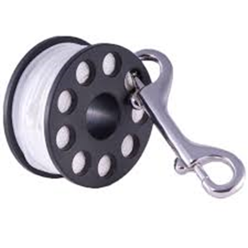 Finger Reel 30m