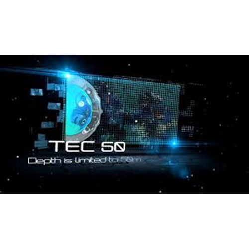 Tec 50