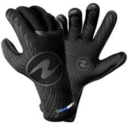 Gloves Liquid 3mm M