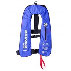 PFD 1 Watersnake Bu