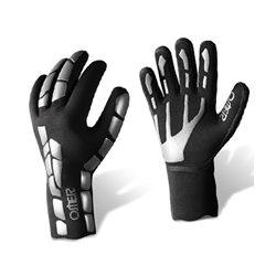 Gloves Spider L