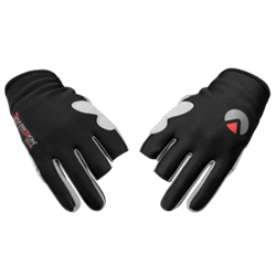 S/skin Glove Hd 2xl