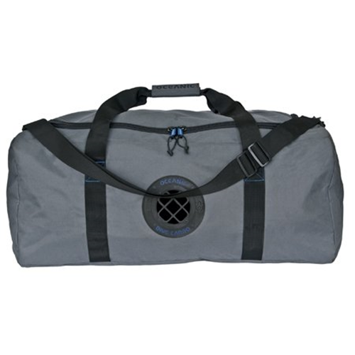 CARGO DUFFLE BAG