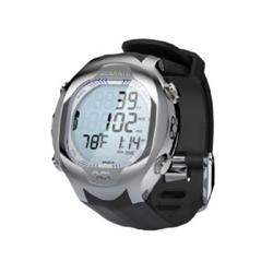 Ocl Watch
