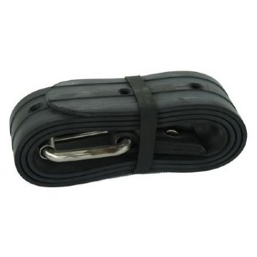 Salvimar Marseille Pro wt Belt BLACK 155