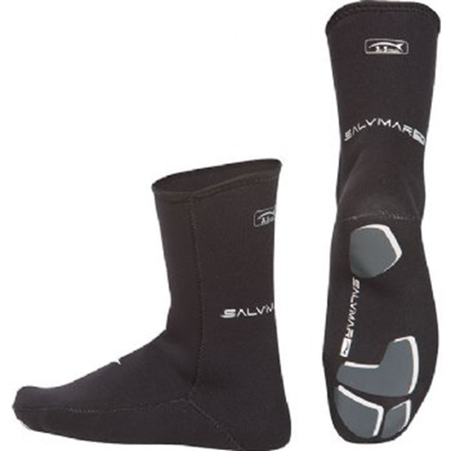 SALVIMAR BOOTIES 3.5MM NEOPRENE DROP M
