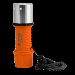 Oceanpro Sub-Sabre - E1
