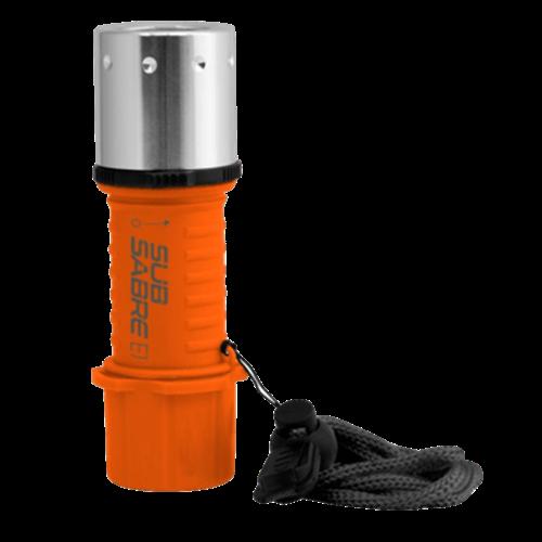 Ocean Pro Sub-Sabre  - E1 Torch