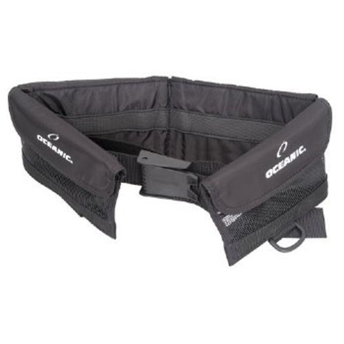 comfo weight belt large