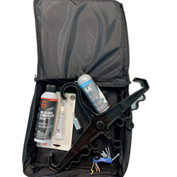 Scuba Gear Care Pack