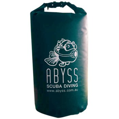 abyss Dry Bag 20l