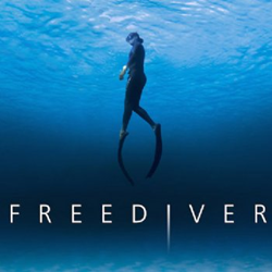 Freediver - Private