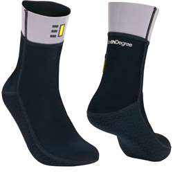 F3 Sock Unisex - Medium - Large