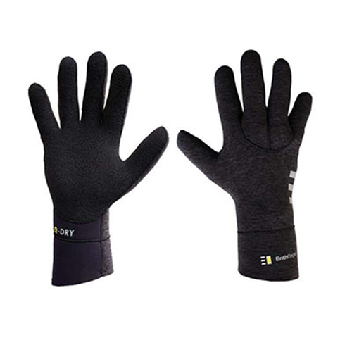 Quick-Dry  Glove - Large