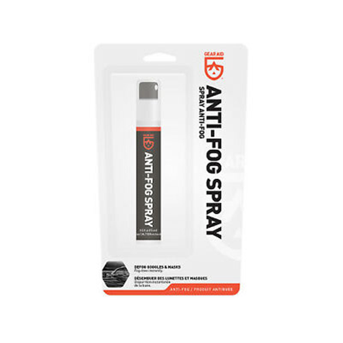 Antifog SPRAY 147ml