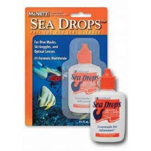 SEA DROPS 37ml (1.25oz) BLISTER
