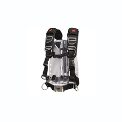 Elite 2 Harness System Medium - Large