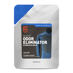 REVIVEX ODOUR ELIMINATOR 10oz