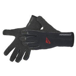 Strike Kevlar Pro Glove 3mm - Medium