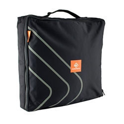 Ocean Pro Regulator Bag Square