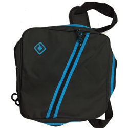 O'pro Regulator Bag Square