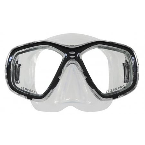 Eclipse Corrective Mask - Sea Mist