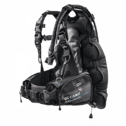 Excursion Qrl4 Bcd