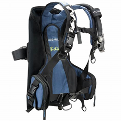 Biolite Travel BC Medium