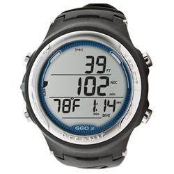 Geo 2.0 Wrist Watch