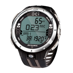OCi WATCH W/USB