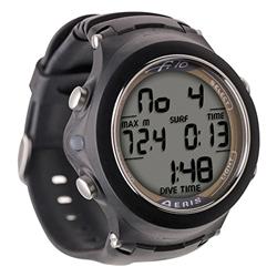 F10 Watch - V3