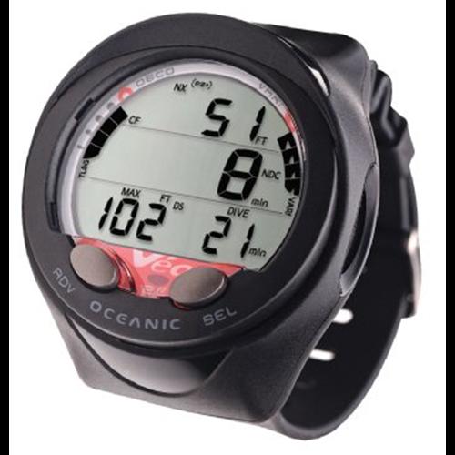 VEO 2.0 Wrist