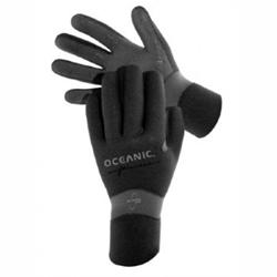 Pioneer Glove