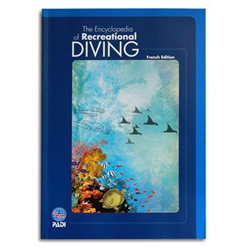 The Encyclopedia Of Rec Diving