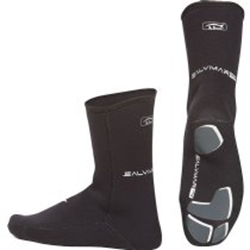 Salvimar Booties 3.5mm Neoprene Drop S