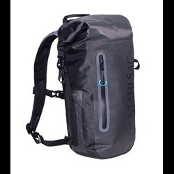 Storm Waterproof Backpack