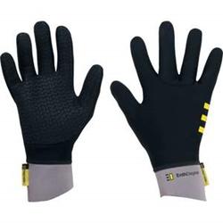 F3 Glove Unisex - X-Small