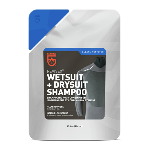 Revivex Wet Suit & Dry Suit Shampoo 295ml (10oz)