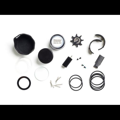 Paralenz Maintenance kit