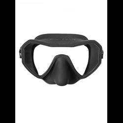 Neo Mask - Black/black